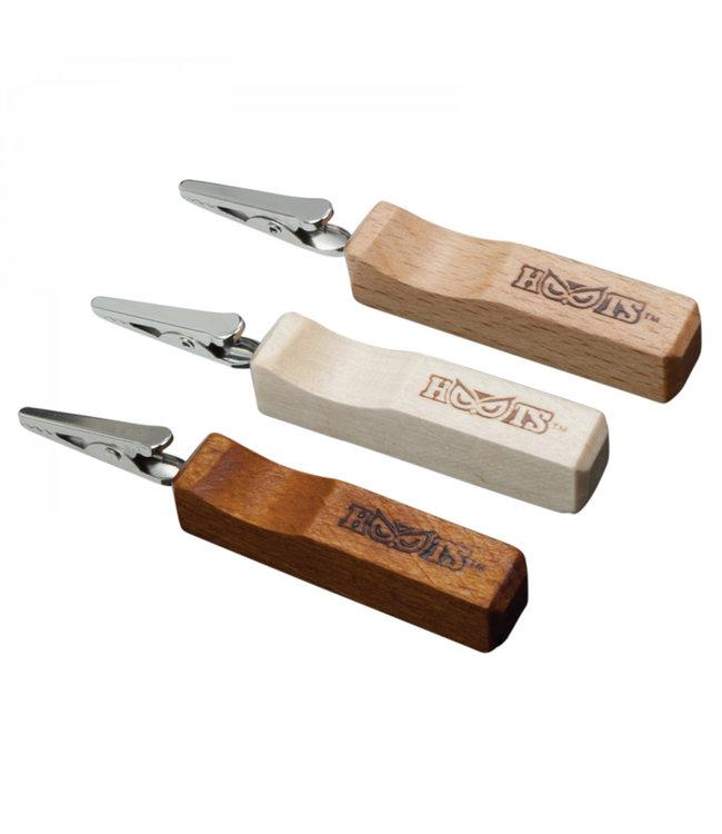 HOOTS Eagle Key-Chain Clip