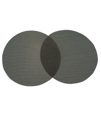 Compton Grinders 250 Micron Replacement Screen, 2-pack