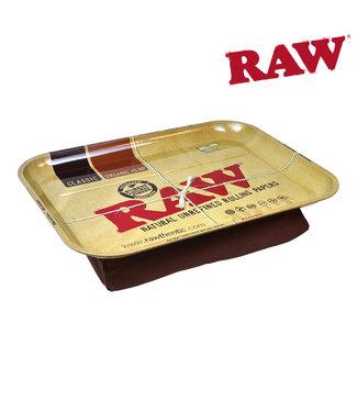 RAW RAW Bean Bag Tray XXL