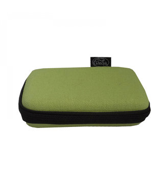 "Randy's Randy's Hemp Shield - Quad 4"" x 6"" - Green"