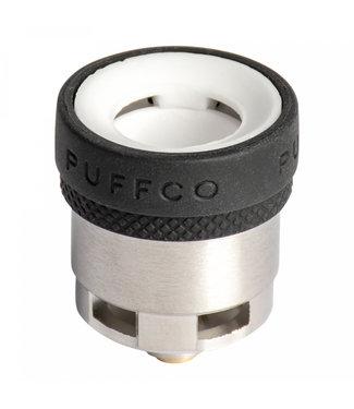 Puffco Puffco Peak Replacement Atomizer