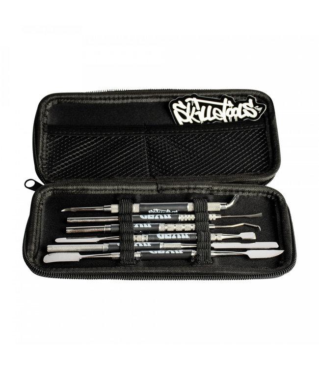 Skilletools Skilletools Master Kit w/ 6 Tools
