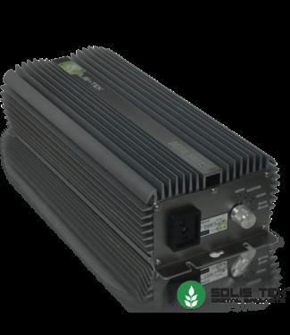 Solis Tek Digital Ballast 1000w 120v/240v SE/DE