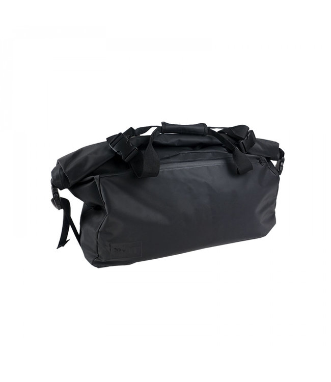 RYOT RYOT Hauler Bag w/ SmellSafe & Lockable Technology - Black