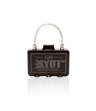 RYOT RYOT Combination Lock