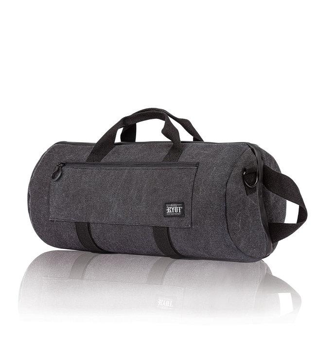 "RYOT RYOT Pro Duffle Protection Case 16"""