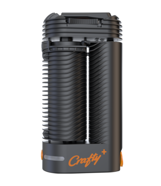 Storz and Bickel Storz & Bickel Crafty+ Vaporizer