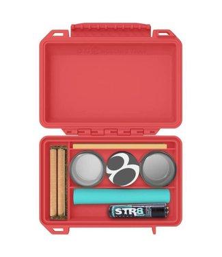 STR8 STR8 Roll Kit Mini