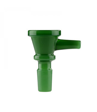GEAR Premium GEAR Premium XL Blaster Cone Pull-Out 14mm