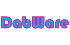 DabWare