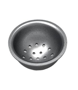 PieceMaker PieceMaker Gear Replacement Steel Bowl