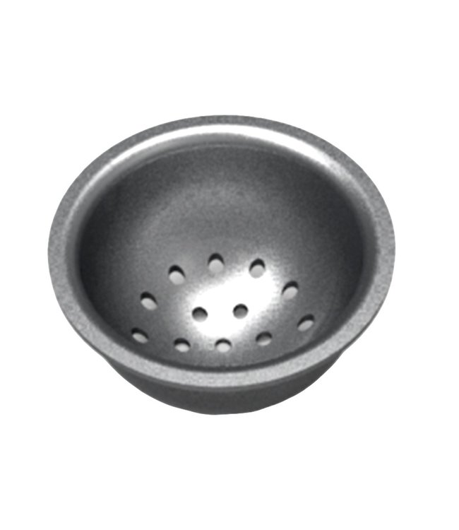 PieceMaker PieceMaker Gear Replacement Steel Bowl