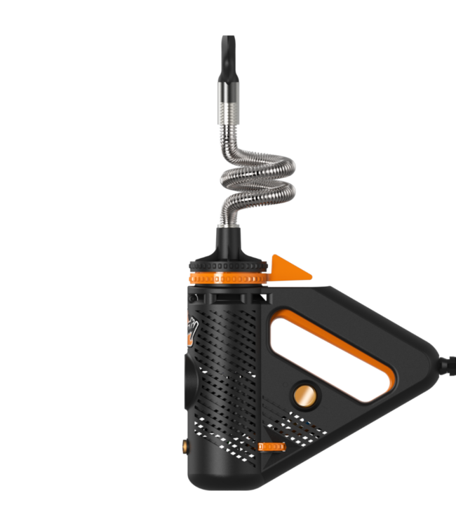 Storz and Bickel Storz & Bickel Plenty Vaporizer