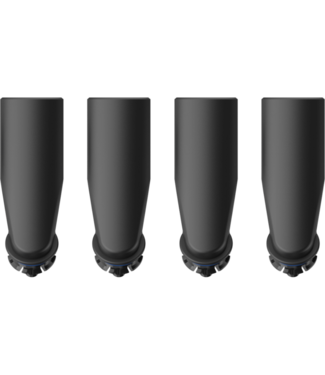 Storz and Bickel Storz & Bickel Mighty Mouthpiece (4-Pack)