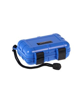Boulder Case Co. Boulder J1500 Case