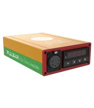 Pulsar Pulsar Elite Series Axial Mini eNail / E-nail Kit