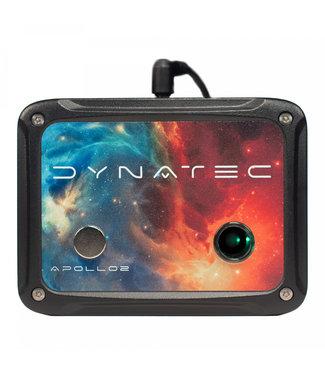 DynaVap DynaTec Apollo 2 Induction Heater