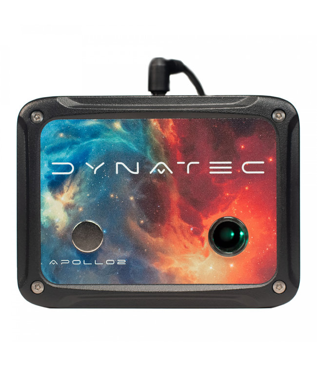 DynaVap Apollo 2 Induction Heater