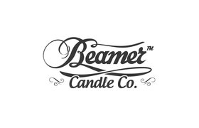 Beamer Candle Co.