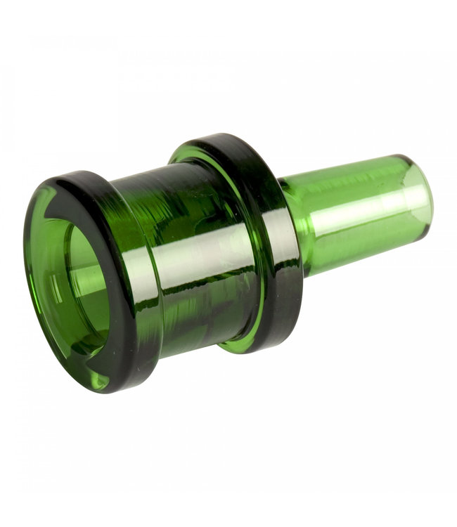 GEAR Premium GEAR Premium 14mm XL Sugar Barrel Pull-Out, Green