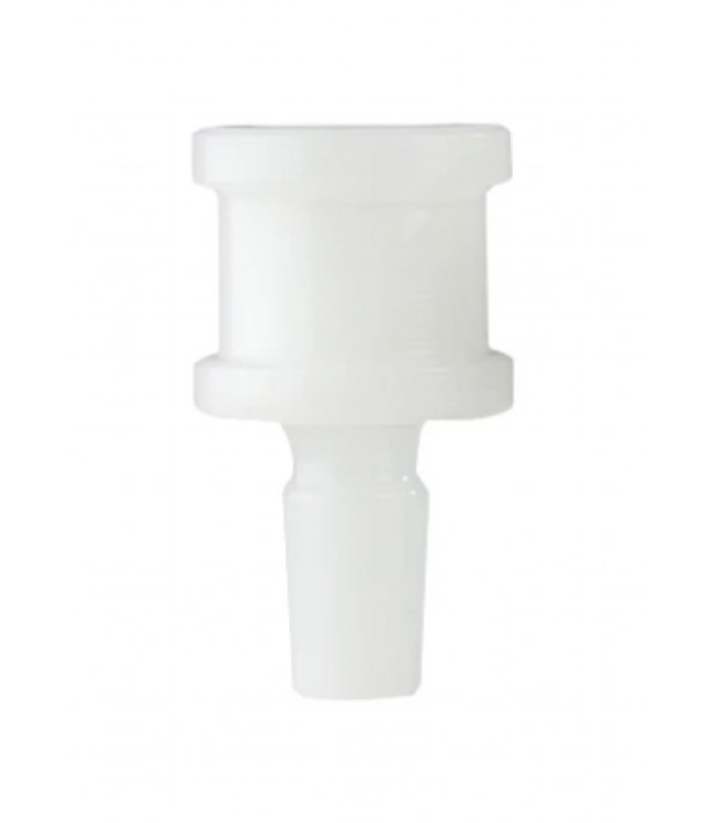 GEAR Premium GEAR Premium 14mm XL Sugar Barrel Pull-Out, White