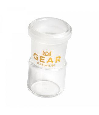 GEAR Premium GEAR Premium 19mm Concentrate Reclaimer Dish