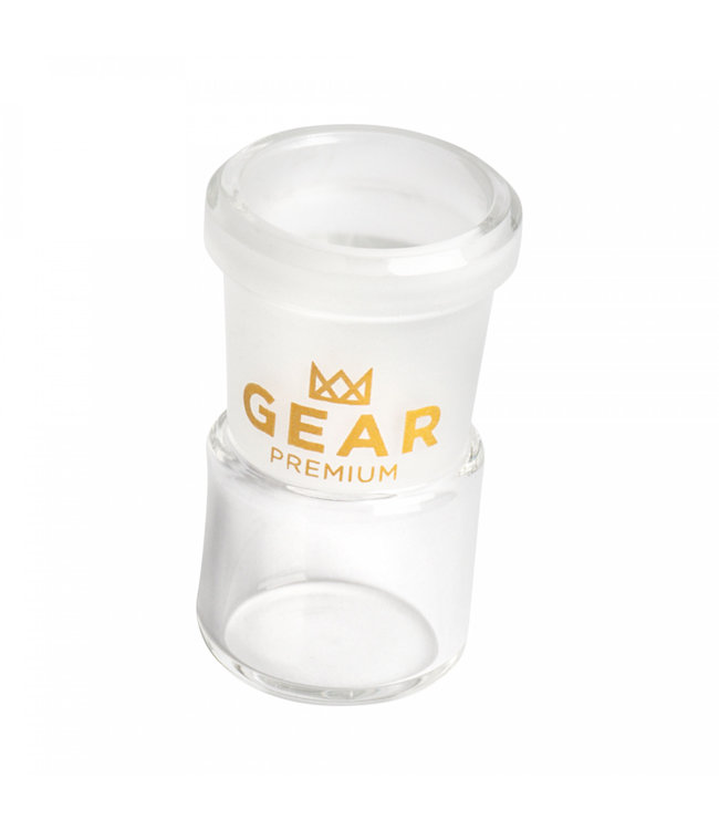 GEAR Premium GEAR Premium 19mm Concentrate Reclaimer Dish