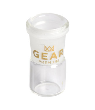 GEAR Premium GEAR Premium 14mm Concentrate Reclaimer Dish