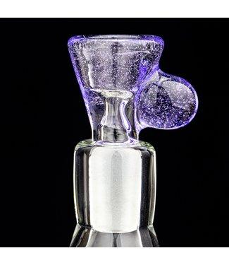 Gump Glass Gump Glass 14mm Nub Bowl [GU25]