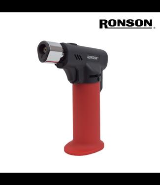 Ronson Ronson MDX Torch