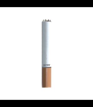 "RYOT Ryot Cigarette Digger Bat 2"""