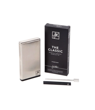 """Jane West """"The Classic"""" Dugout"""
