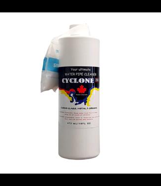 Cyclone Pro Cyclone Pro Liquid Pipe Cleaner 16oz