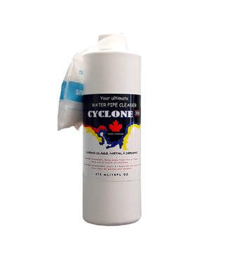 Cyclone Pro Liquid Pipe Cleaner 16oz