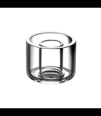 Pulsar Pulsar Elite Series Axial Mini eNail / E-nail Quartz Dish