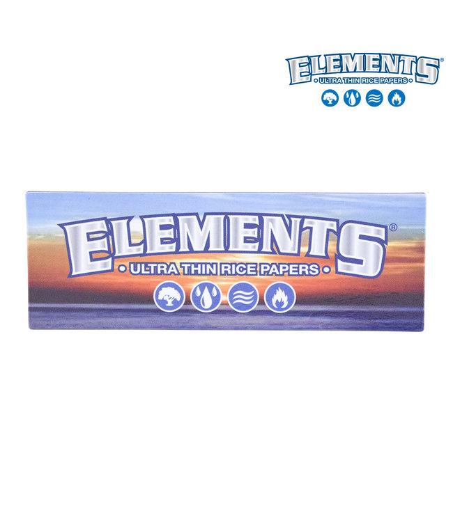 Elements Elements Fridge Magnet Original