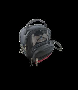 Genius Pipe Genius Smellproof Waterproof Backpack