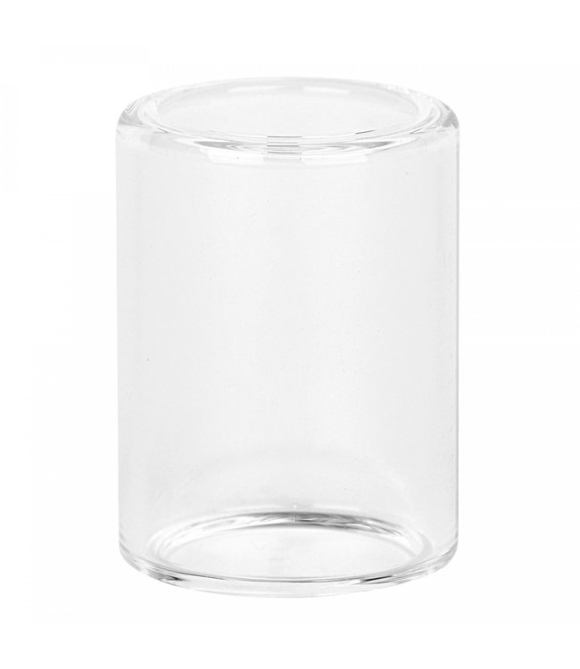 LIT Silicone LIT Silicone Replacement Glass (fits TS119)