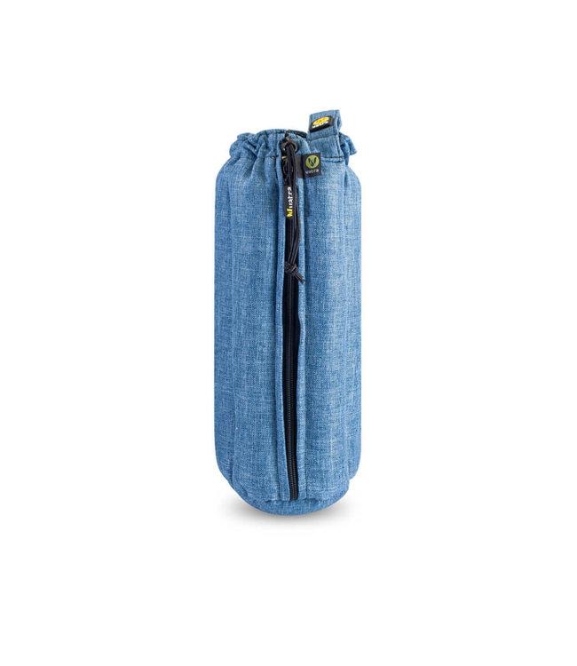 "Vatra Vatra 12"" Tube Bag"