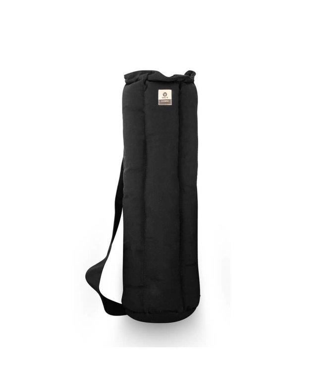 "Vatra Vatra 24"" Tube Bag"