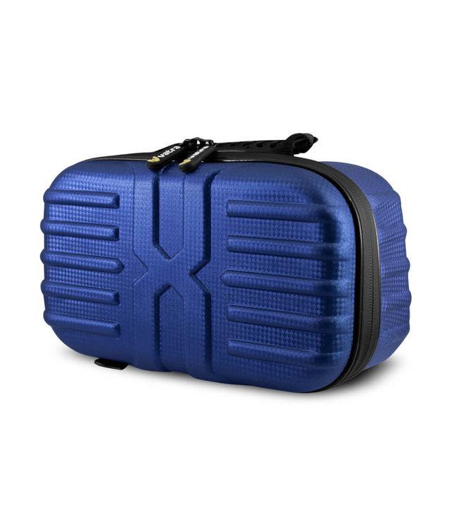 Vatra Double Decker Case Blue