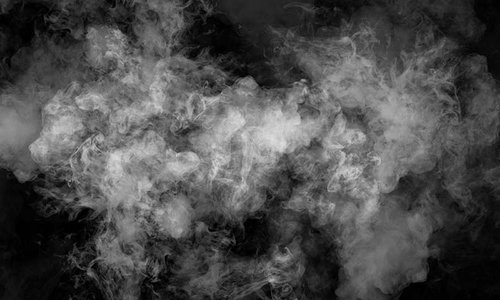 Smoke & Vape Clearance