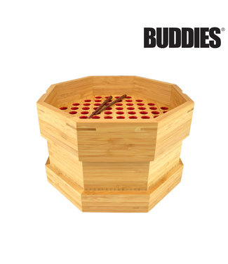 Buddies Buddies Bump Box Wooden Cone Filler 98 Special