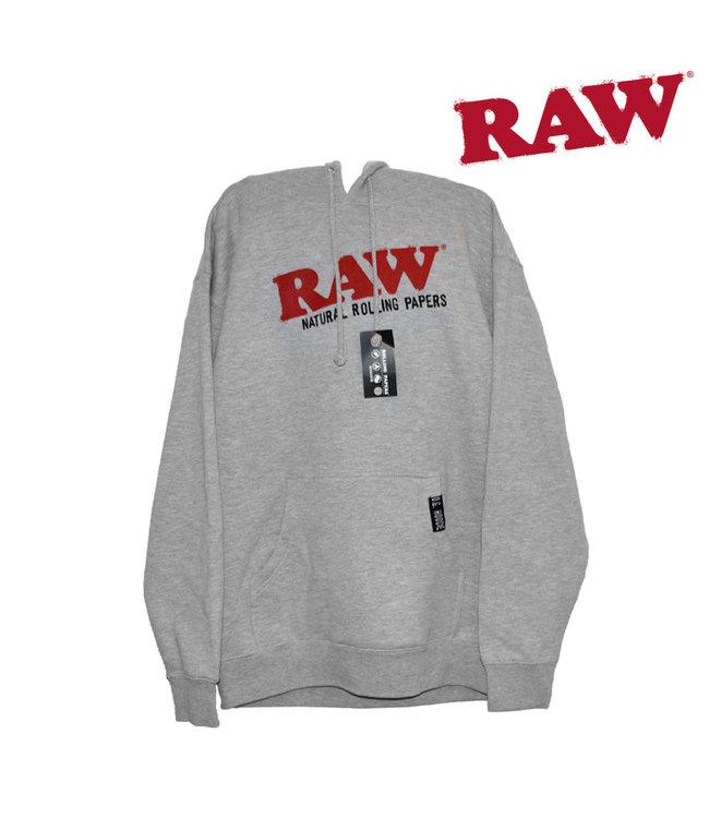 RAW RAW OG Hoodie