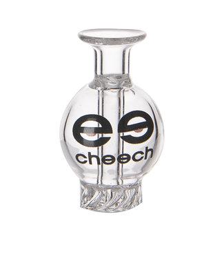 Cheech Glass Cheech Glass Vortex Carb Cap