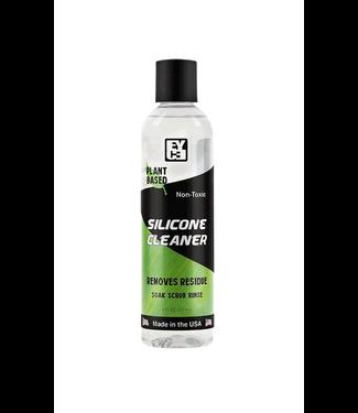Eyce Eyce Silicone Cleaner (8 fl. oz.)