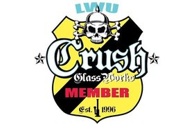 Crush Glass