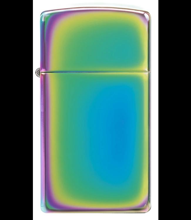 Zippo Zippo Lighter Spectrum Slim