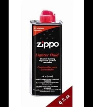 Zippo Zippo Lighter Fluid 133ml