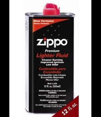 Zippo Zippo Lighter Fluid 355ml